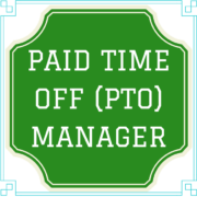 PTO_Manager_ProductIcon