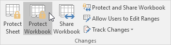Cach-su-dung-excel-2016-huong-dan-cach-khoa-toan-bo-file-excel-click-protect-workbook