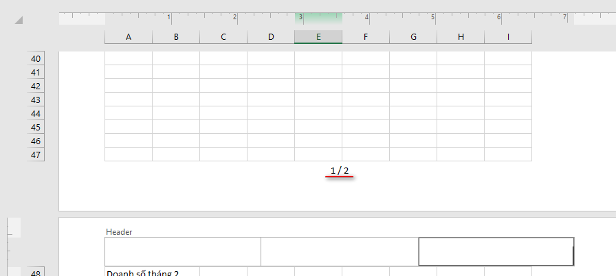cach-su-dung-excel-2016-cai-thien-ky-nang-in-tai-lieu-tren-file-excel-page-numbers