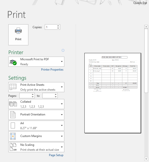 cach-su-dung-excel-2016-cai-thien-ky-nang-in-tai-lieu-tren-file-excel-print-preview