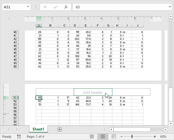 cach-su-dung-excel-2016-cai-thien-ky-nang-in-tai-lieu-tren-file-excel-workbook-views-page-layout