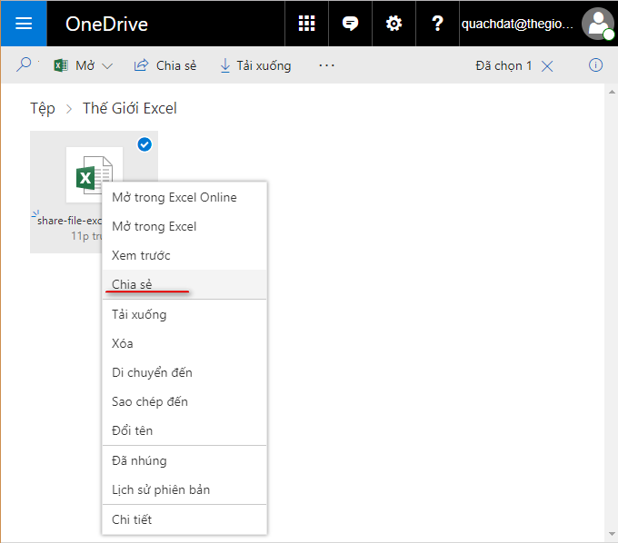 share-file-excel-cho-nhieu-nguoi-cung-lam-viec-share-onedrive-file
